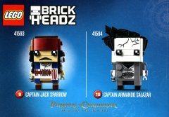 potc_brickheadz_41593_41594