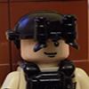 Brick War Character.jpg
