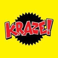 KrazeMagazine