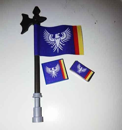 flags__.jpg