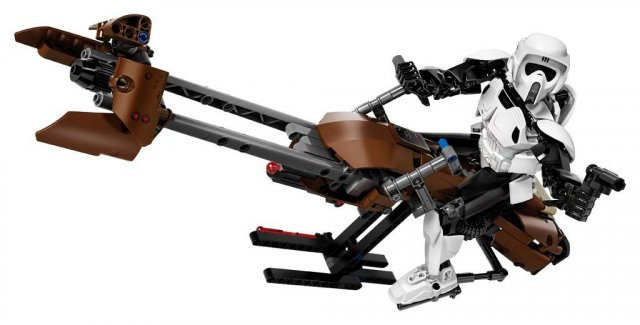medium.lego-scout-trooper-speederbike-le
