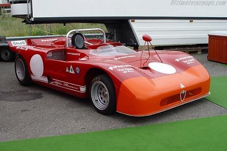 Alfa-Romeo-T33-3-Spider-17105.jpg