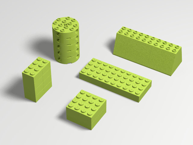 geometry-shapes.jpg