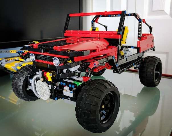 jeepcrawler2.jpg