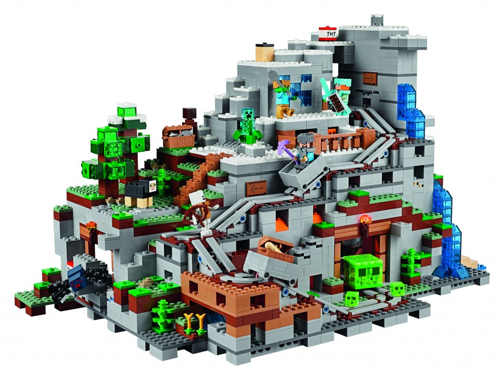 21137_Front_01.thumb.jpg.1aaaef62aefc8bafe7837cc6265d19c9.jpg