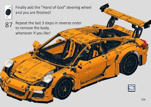 Pimp up my Porsche.jpg