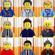 LegoClassicists