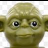 Captain_Yoda