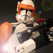 CommanderGrimm