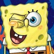 Spongebob456