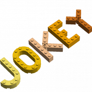 jokey02
