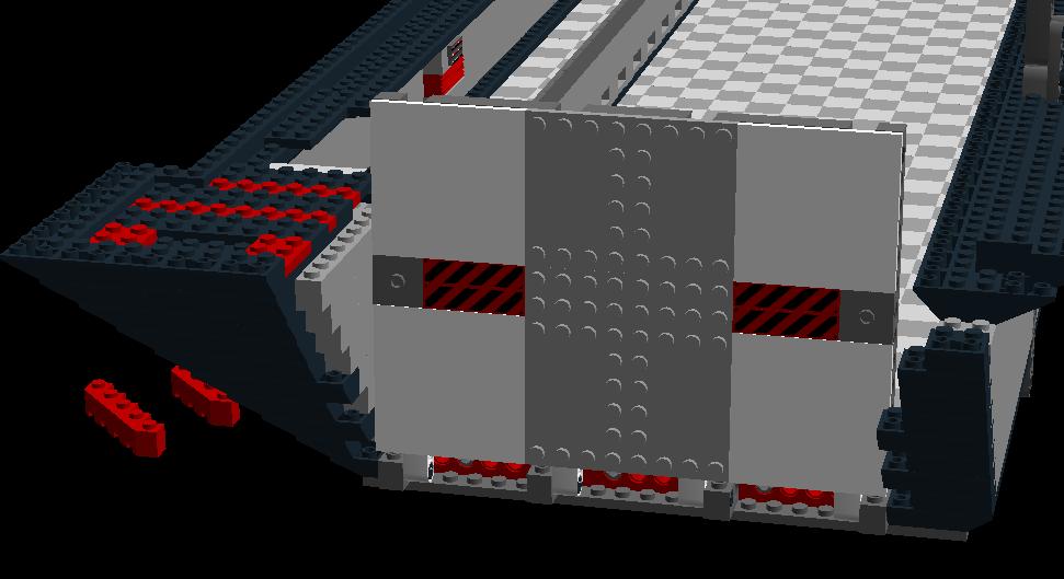 USS FLINT.png
