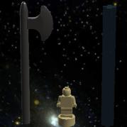 SpaceJoey86