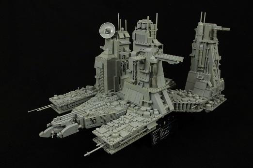 LEGO_Nostromo_RR-2512.jpg.f07e8829246185c596eb3b486ec27aff.jpg