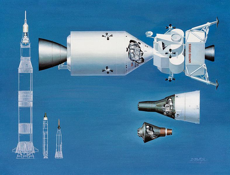 NASA_spacecraft_comparison.jpg