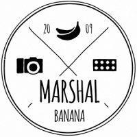 marshal-banana