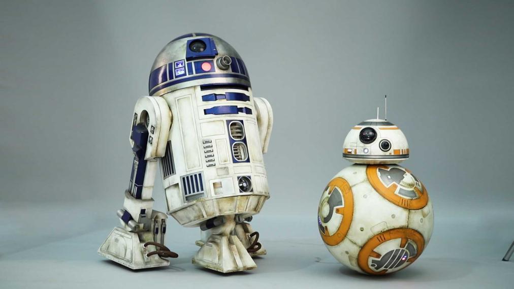 starwars_droids_1920x1080.jpeg