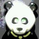 PandamoBrick