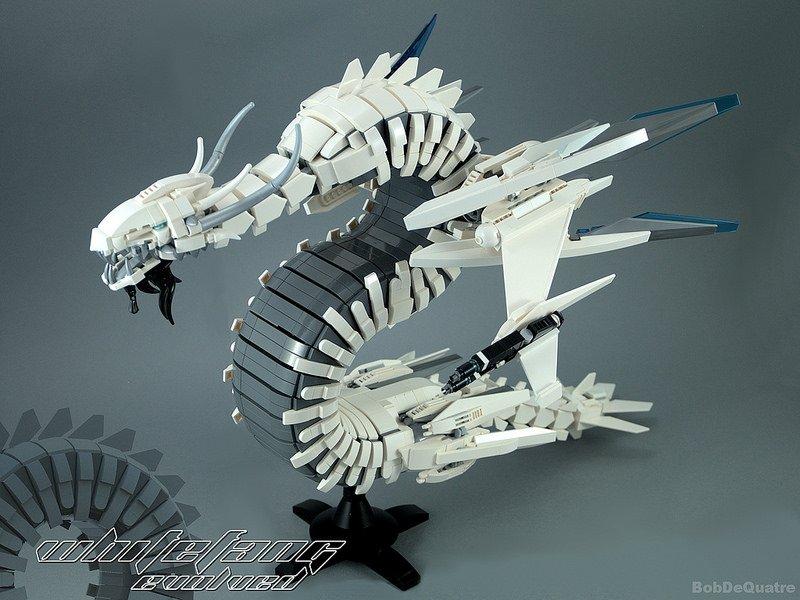 large.Dragon1.jpg.4bdd51b3d2b45afef4107496b33296a5.jpg