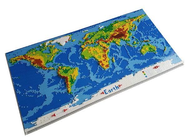 dirks LEGO world map shrinked for eurobricks.jpg