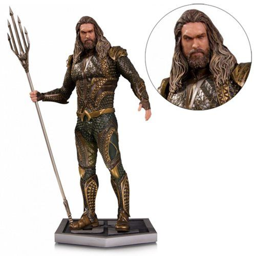 60a0055650084272b3d42d1d0ff02180--aquaman-justice-league.jpg