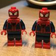 Legohead458