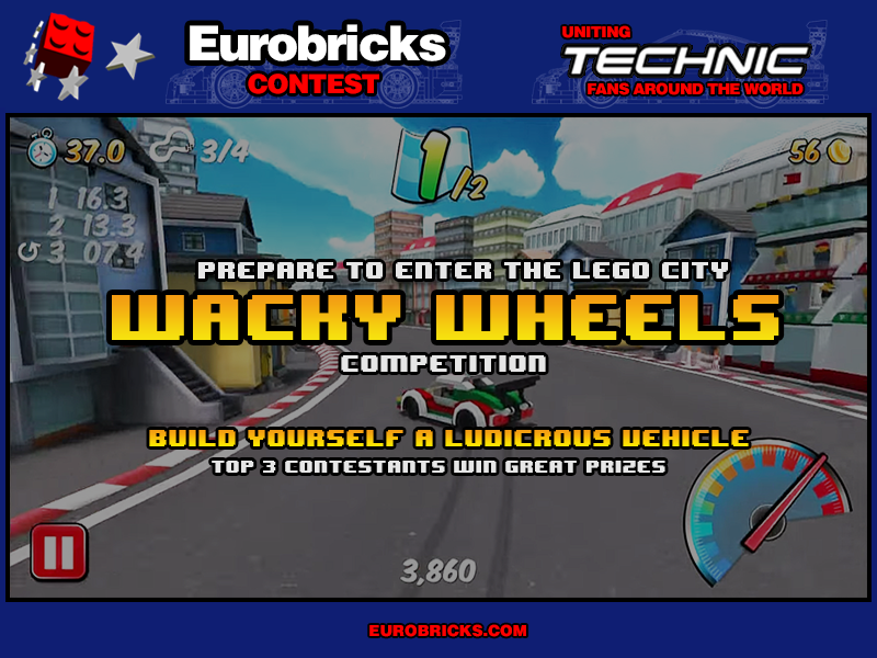 TC12-WhackyWheels.png
