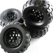 Legotyres
