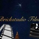Brickstudio Films