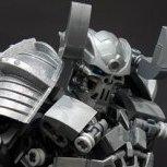 chubbybots2