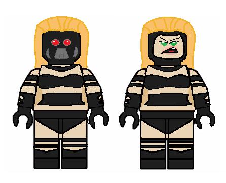 Obliteratrix LEGO.png