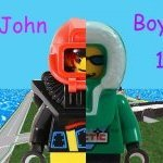 JohnBoy12