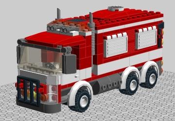 Fire v2 - small.jpg