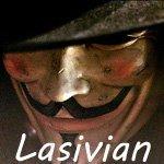 Lasivian