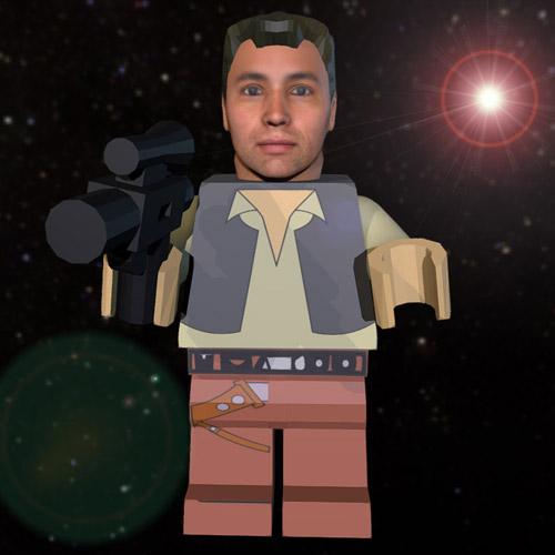 avatar500.jpg