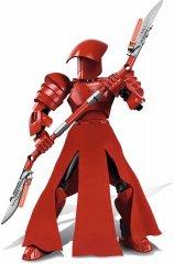 75529: Elite Praetorian Guard