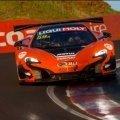 McLaren97
