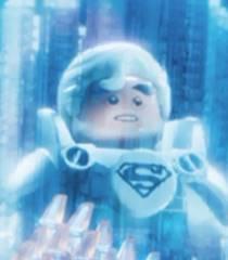 jor-el-the-lego-batman-movie-4-1.07.jpg