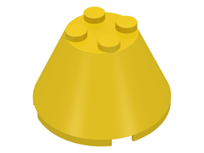 Yellow cone 3943a.png