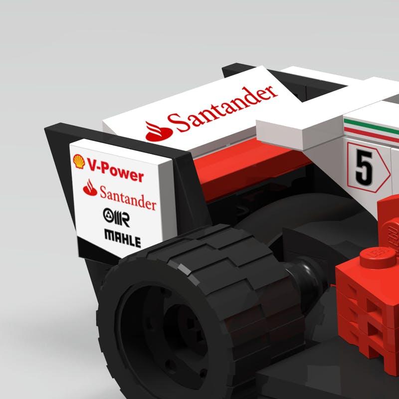 Lego 3.jpg