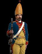 Grenadiers_(Prussia).png