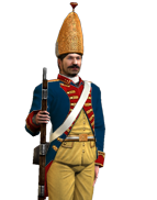 Grenadiers_(Prussia).png