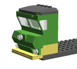 2018_cargo_train.jpg