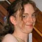 SarahC