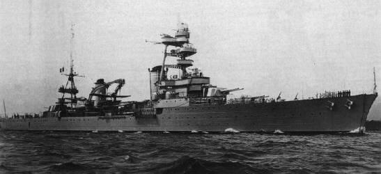 cruiser-foch-wartime.jpg.235b224788e0f30485889bbc28c9a67d.jpg