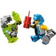 LegoJedi01