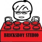 bricksboy