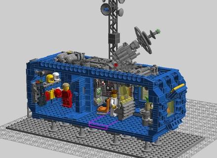 1580454-Base_Large_02-thumbnail.jpg