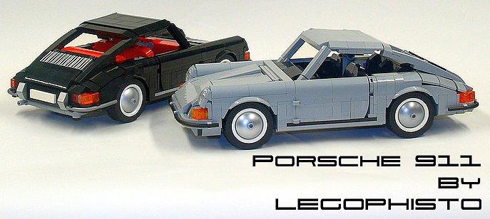 large.5a981853daa96_Porsche911byLegophisto.jpg.0c42853a7aafc56a014fc4b889779871.jpg.3f223f180354a189f849c8fee31315ae.jpg