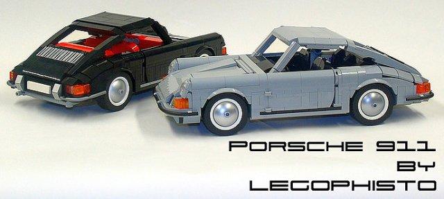 Porsche 911 by Legophisto.jpg